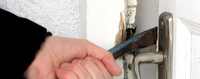 A home that may need the help of a cheap locksmith in Adelaide