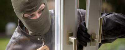 A home in Adelaide that will need the help of an emergency locksmith