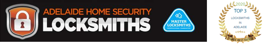 Locksmith Adelaide, Mobile Locksmith Adelaide, Emergency Locksmith Adelaide, Cheap Locksmith Adelaide
